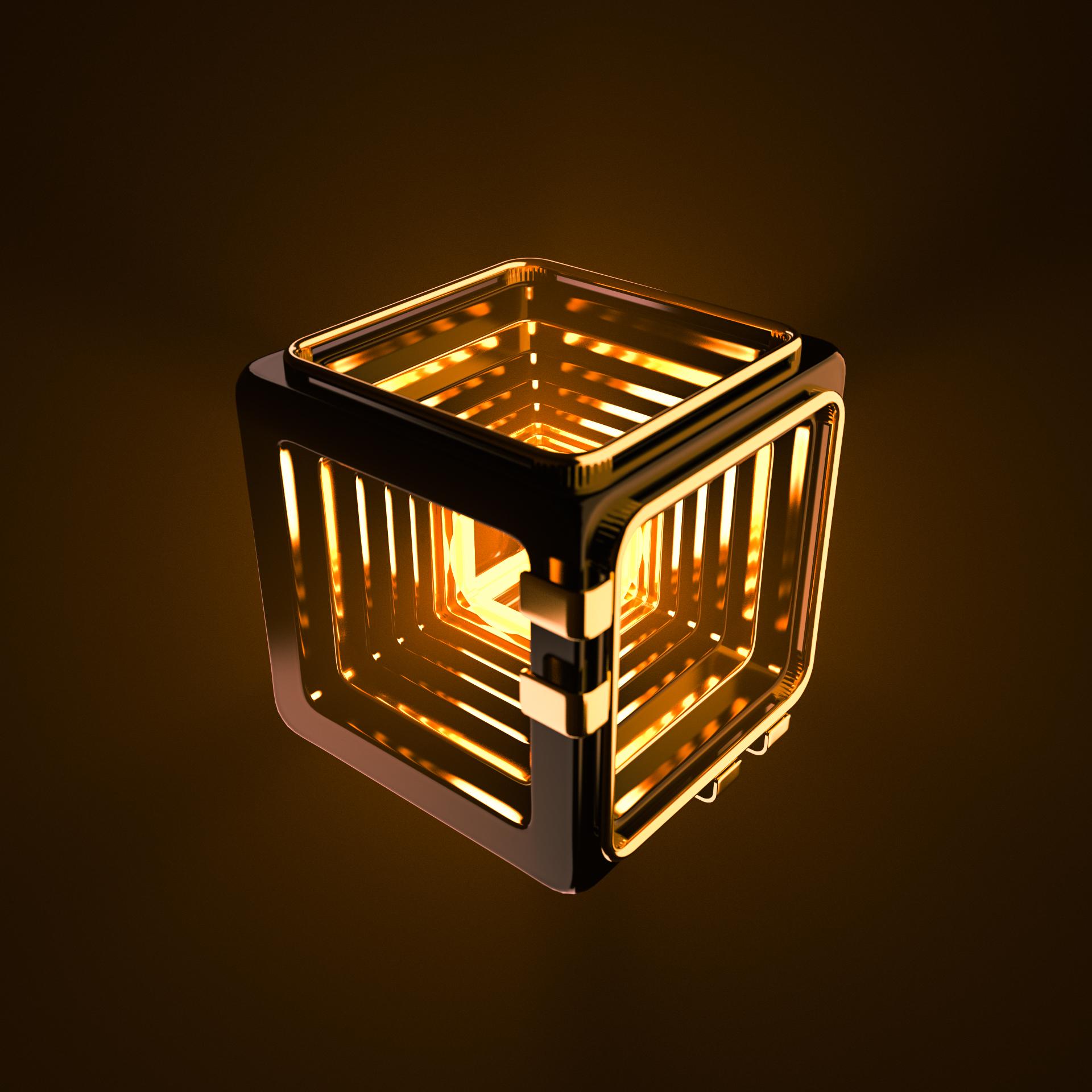 Artifact_GOLD-3