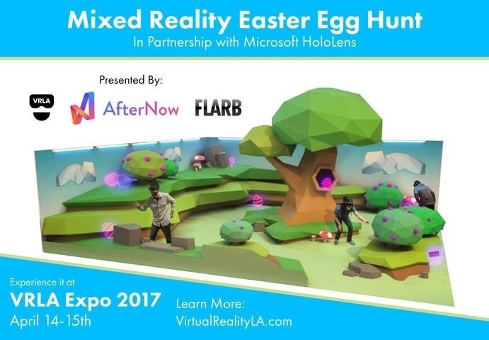 vrla-expo-prepares-host-mixed-reality-easter-egg-hunt.w1456